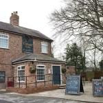 Cottage Inn