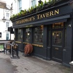 St Georges Tavern