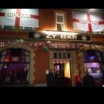 Zy' Bar