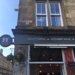 Taphouse Bar & Kitchen