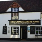 Coachmakers Arms