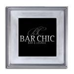 Bar Chic