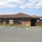 Acre Rigg Social Club