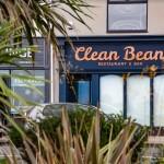 Clean Bean