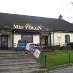 Mid Yoken