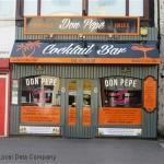 Don Pepes Bar
