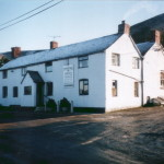Stiperstones Inn