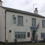 Hundleby Inn