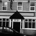 Bay Bar