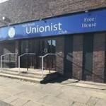 Unionist Club South Shields