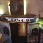 Black Bull Tavern