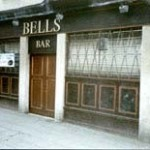 Bells Bar