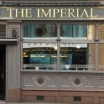 Imperial Bar