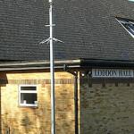 Loddon Hall Social Club