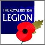 Eversley Royal British Legion Club