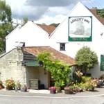 Ashcott Inn