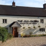 Old Crown