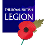Addlestone Royal British Legion Club