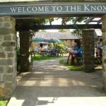 Knox Arms