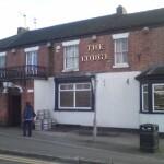 Lodge Inn