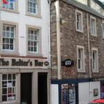 Belter's Bar
