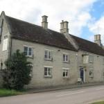 Shuckburgh Arms