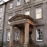 Jam House