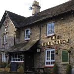 Hollybush Inn