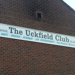 Uckfield Club