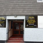 Wadebridge Social Club