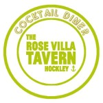 Rose Villa Tavern
