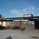 Derry Social Club