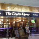 Oyster Rooms