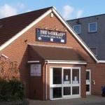 Solent Social Club