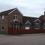 Boxmoor Social Club