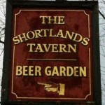 Shortlands Tavern