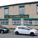 Wellfield Club