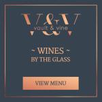 Vault and Vine