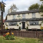 Pubs & bars with function room in Royston | Venues for