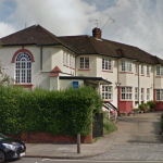 Eltham Hill Social & WMC