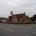 Weald Inn