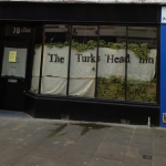 Turks Head Inn