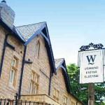 Wheatley Arms