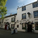 Pack Horse Inn
