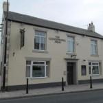 Glendenning Arms