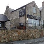 New Board Inn