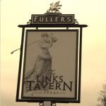 Links Tavern