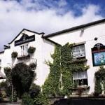George & Dragon Inn