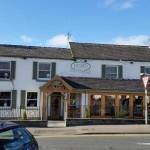 Boathouse Pub & Kitchen