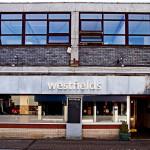 Westfields Cafe Bar